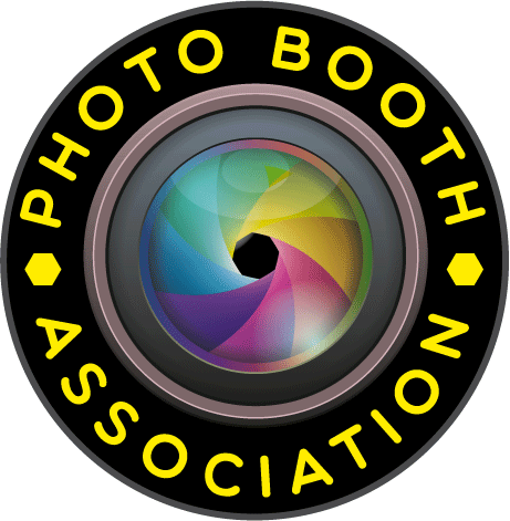 Logo The Photobooth Show